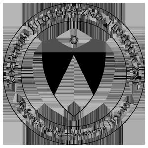 Logo-Kolegium