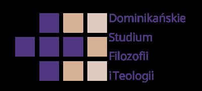 Logo-inHeader